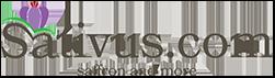 Sativus.com
